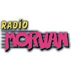 Radio Morjee