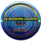 Kaibigan FM