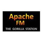- Apache FM.com