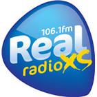 Real Radio XS Manchester