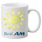 Real AM.CA