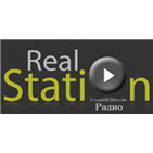 Real Station Radio