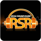 Real Sound Radio