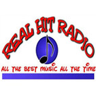 Real Hit Radio