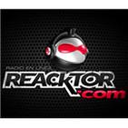 Reacktor