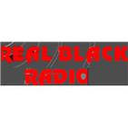 Real Black Radio 1