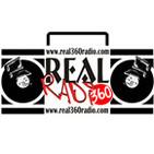 Real 360 Radio