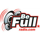 - Be Full Radio