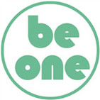 - Be One