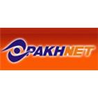 ThrakiNet TV