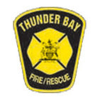Thunder Bay City Fire and EMS