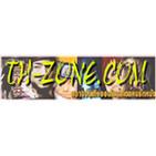 TH-Zone