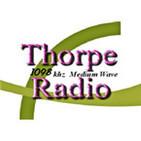 Thorpe Radio