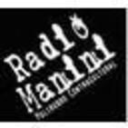 Radio Manini