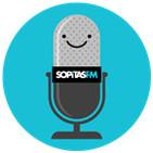 SopitasFM