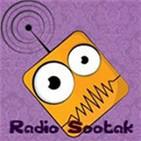 Sootak Radio