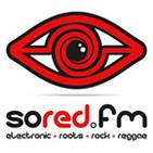 SORED.FM