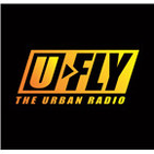 ufly radio