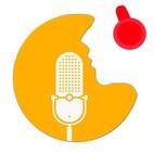 Radio Rumbo 107.4 FM