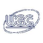 Radio UGC Cinecite