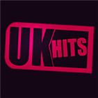 Rádio UK Hits