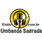 Rádio Umbanda Sagrada
