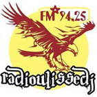 Radio Ulisse Dj