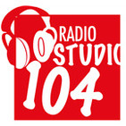 Radio Uggiano Studio 104-inBlu