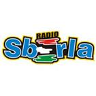 Radio Sberla