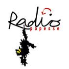 Radio Papesse