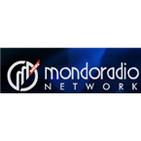 Mondo Radio Network