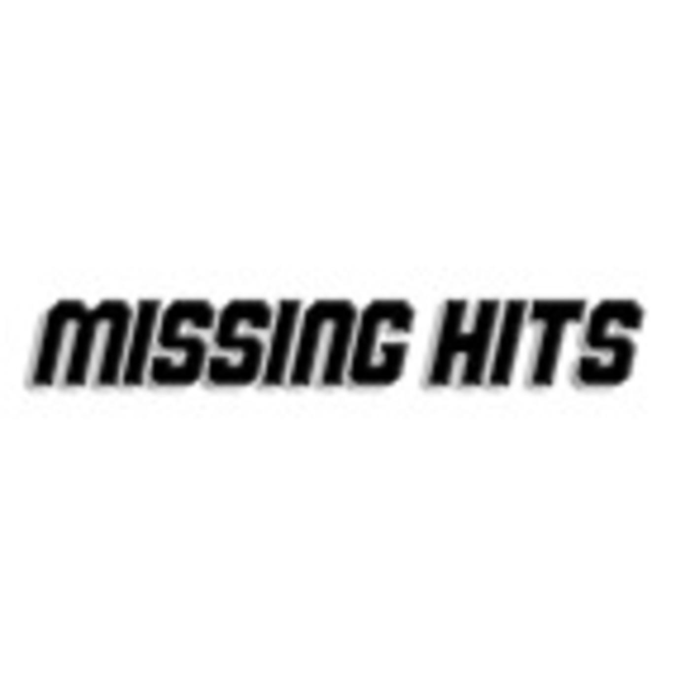 Missing Hits By Magic Juan