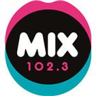 Mix 102.3