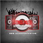 Latino Station Svoe Radio