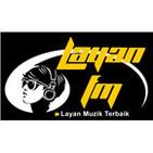 Layan FM