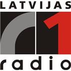Latvijas Radio 1