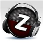 Radio Zahle Hits