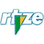 Radio Zenica