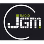 Radio JGM Podcast