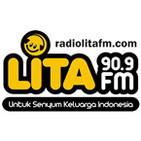 Radio Lita FM