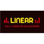 Radio Linear