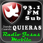 Radio Jesus NY Misioneros de Jesus