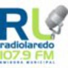 Radio Laredo