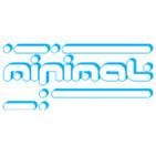 Open.FM - Minimal Techno