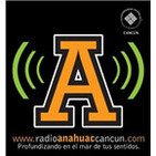 Radio Anahuac Cancun