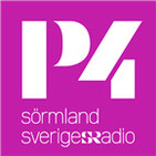 P4 Sörmland