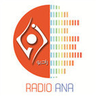 Radio ANA