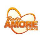 Radio Amore Italia Catania