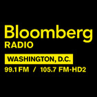 Bloomberg 99.1FM Washington DC