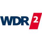 WDR2 Ruhrgebiet